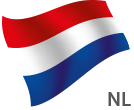 NOSTA Group Netherlands